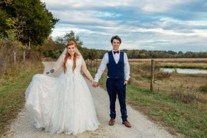 Kacey & Zach Poynter 4